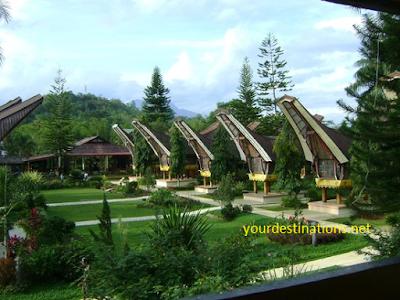 Tana Toraja2