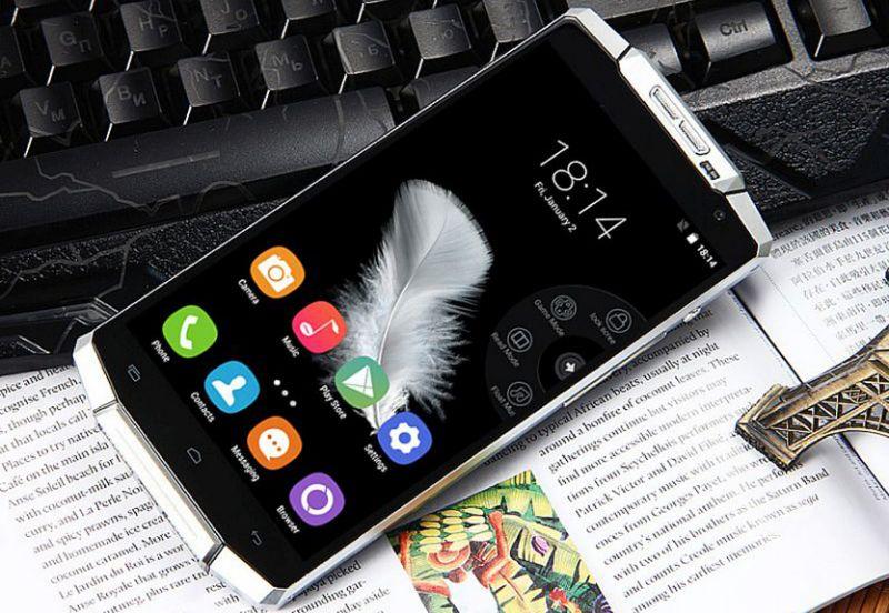 7 Hal Ini Sebaiknya Dilakukan Jika Membeli Smartphone Baru