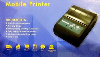 http://www.azuratraveltour.com/2015/01/mobile-printer.html