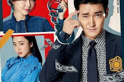 Download Drama Korea My Fellow Citizens Subtitle Indonesia