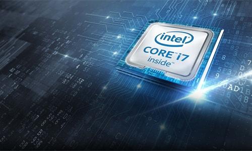Arti Dan Penjelasan Huruf Akhiran Di Processor Intel ® Core™