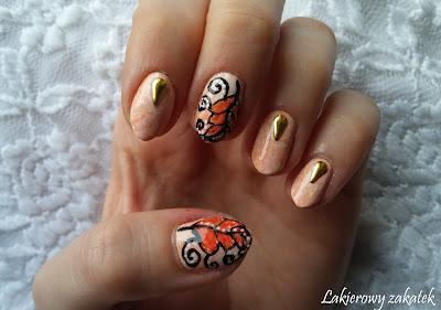https://martuuszakatek.blogspot.com/2017/10/kolorowe-liscie-jesienna-pora.html