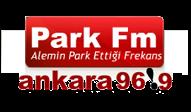 PARK FM ANKARA 96.9