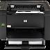 Baixar Driver Impressora HP LaserJet P1606DN