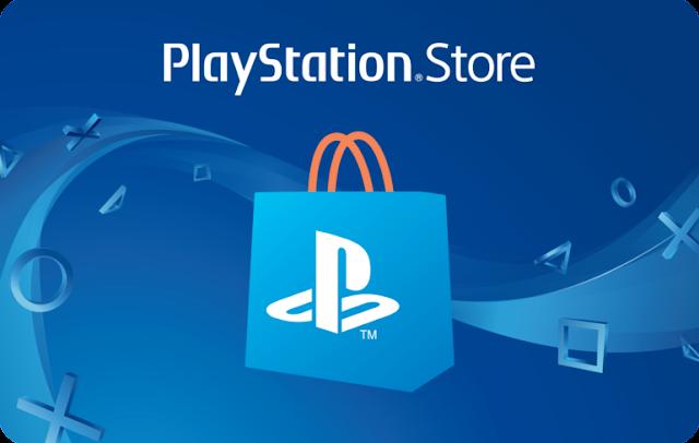 تخفيضات الأسبوع على متجر PlayStation Store من توقيع يوبيسوفت ، إليكم التفاصيل ..