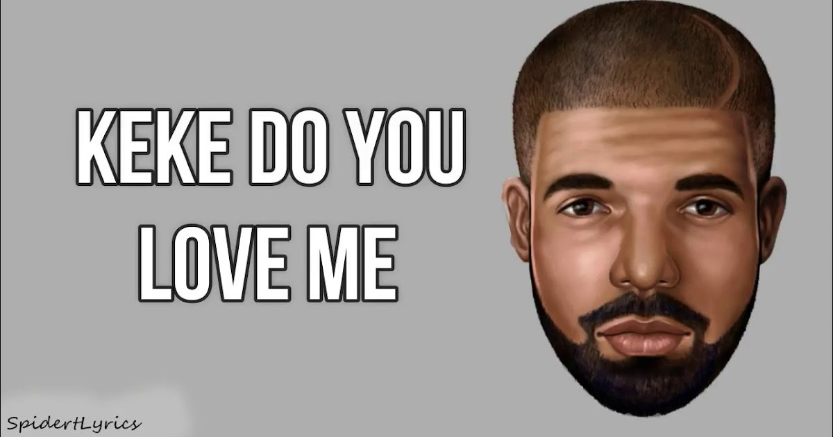 download lagu kiki do you love me drake mp3