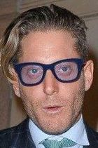 Lapo Elkann, co-fondatore e presidente di Italia Independent Group