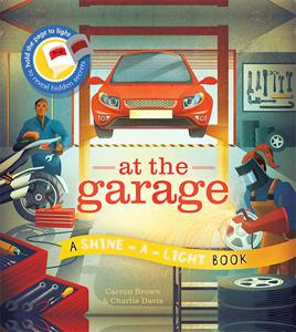 https://g4796.myubam.com/p/6266/at-the-garage-shine-a-light