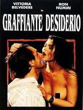 Graffiante Desiderio (1994) [Vose]