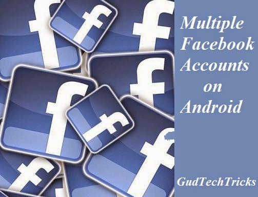 /multiple-facebook-accounts-iphone-android