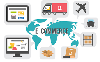Picture Ecommerce