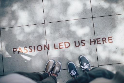 Kata Mutiara Kehidupan dan Pembinaan Diri