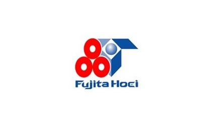 INFO Lowongan Kerja Terbaru PT. Fujita Hoei Indonesia Lippo Cikarang