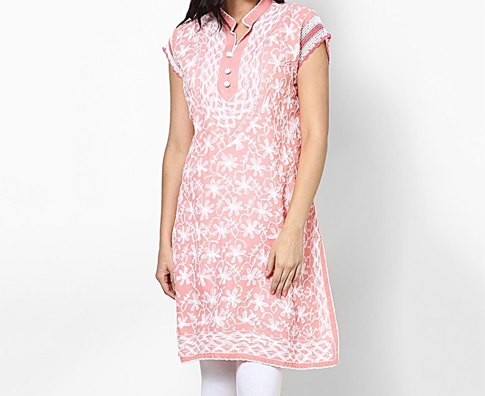 india rush, kurtis, online kurtis, designer kurtis