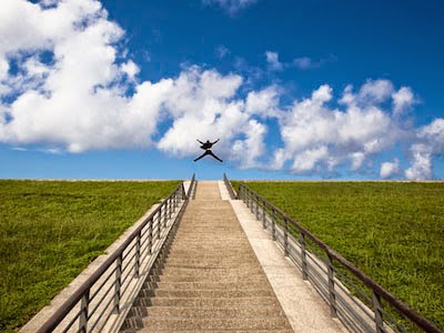 5 hábitos que te llevarán al éxito