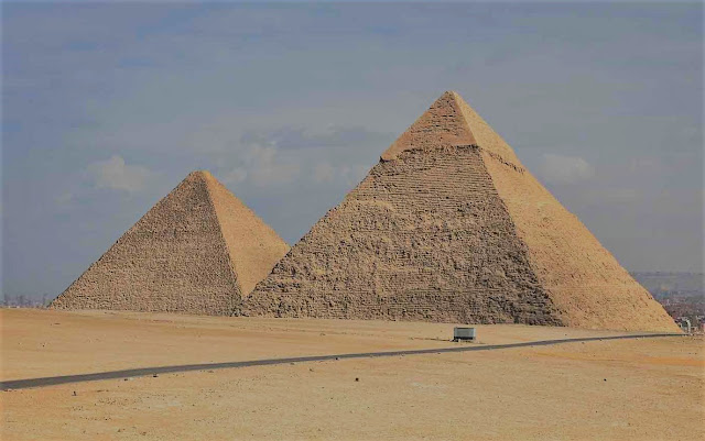 pyramid,piramid,egypt,information technology,latest news,news,today news,breaking news,current news,world news,latest news today,top news,online news,headline news,news update,news of the day,hot news,technews,techlightnews,update news
