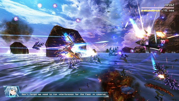 astebreed-pc-screenshot-www.ovagames.com-3