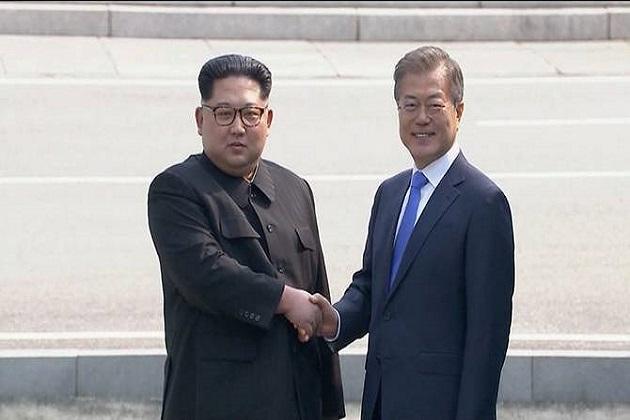 کوریائی ایئر باس بورڈ کے بعد مر جاتا ہے