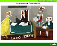 https://cplosangeles.educarex.es/web/edilim/tercer_ciclo/cmedio/espana_historia/edad_moderna/sociedad/sociedad.htm
