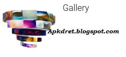 Vyomy Gallery 2 0 4 Premium apk   Apkdret