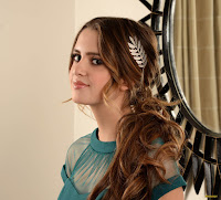 Laura Marano - Michael Simon Photoshoot in Los Angeles 12/06/2015