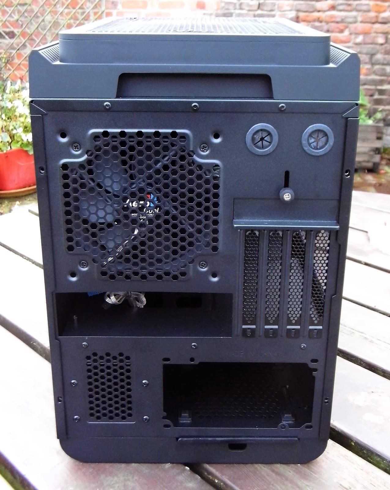 la-centrale-du-hardware-test-boitier-aerocol-ds-dead-silence-cube-dos