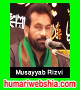 http://www.humariwebshia.com/p/musayyab-rizvi-manqabat-2005-to-2016.html