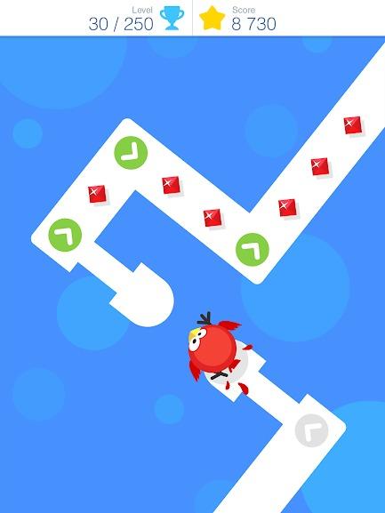 تحميل لعبة Dash للاندرويد الاصدار 2.jpg