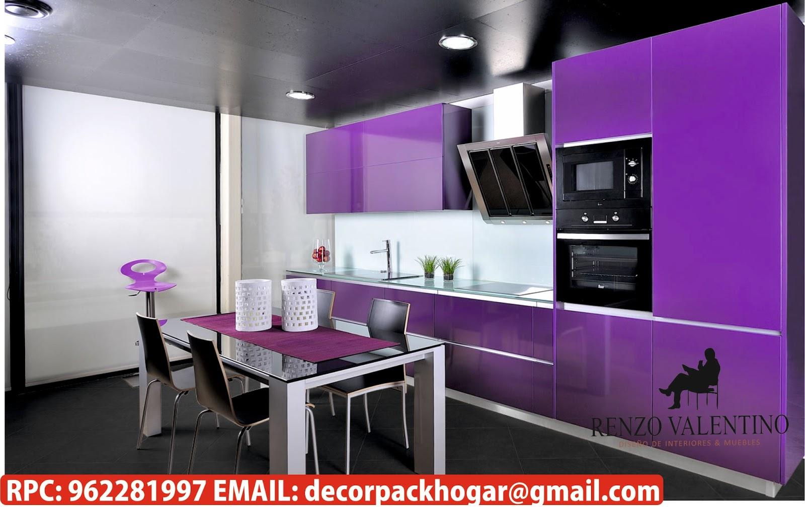 Dise os fabricacion de closet cocina y muebles de oficina for Muebles de cocina 25 cm