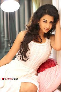 Tamil Actress Urmila athri Portfolio Gallery  0010.jpg