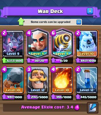 cw_deck3.jpg