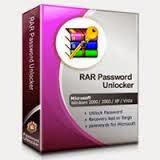 RAR Password Unlocker 4.2.0 Full Crack