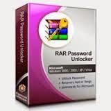 RAR Password Unlocker 4.2.0 Full Cracked