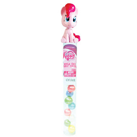 MLP Bobble Head Candy Topper Figures