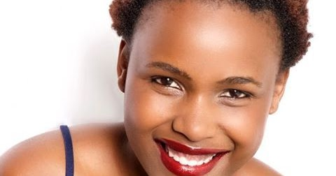 Pretty Ncayiyane Joins Etv S Scandal Cast As Phindile