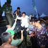 Jokowi Soal People Power: Jangan Aneh-anehlah