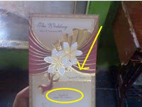Sudah Rencanakan Pernikahan, Hati Pria Ini Hancur Karena Calon Istrinya Dihamili dan Dinikahi Sepupunya Sendiri