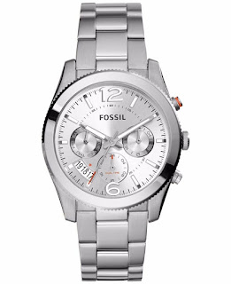 Fossil Perfect Boyfriend ES3883