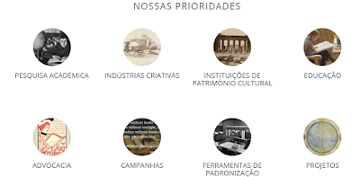 https://pro.europeana.eu/our-mission#about-the-organization