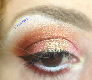 eye_makeup_look_smoky_liquid_gold