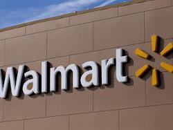 Ofertas e promoções especiais no Saldão Walmart