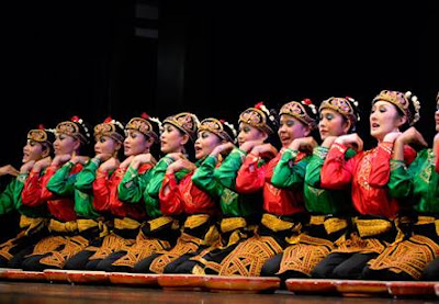 Lagu Daerah Aceh