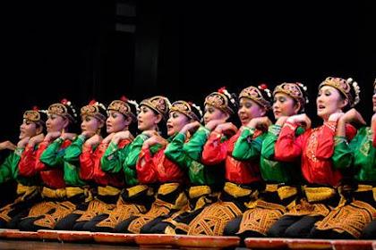 8+ Lagu Daerah Aceh Beserta Lirik Lagunya [Lengkap]