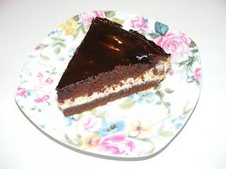 Retete dulciuri si deserturi de casa pentru masa de Paşte reteta pasca glazurata prajitura,