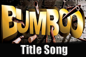 Bumboo (Title Song)