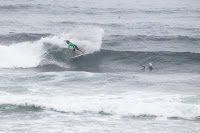 51 Lucas Desmoucelle FRA Junior Pro Sopela foto WSL Laurent Masurel