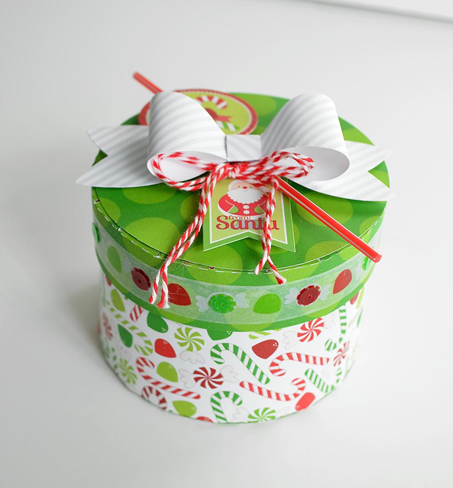 Doodlebug Design Inc Blog: Home For The Holidays: Reindeer