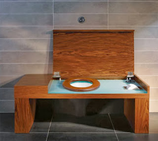 benchsite: A Short History of Toilet Benches