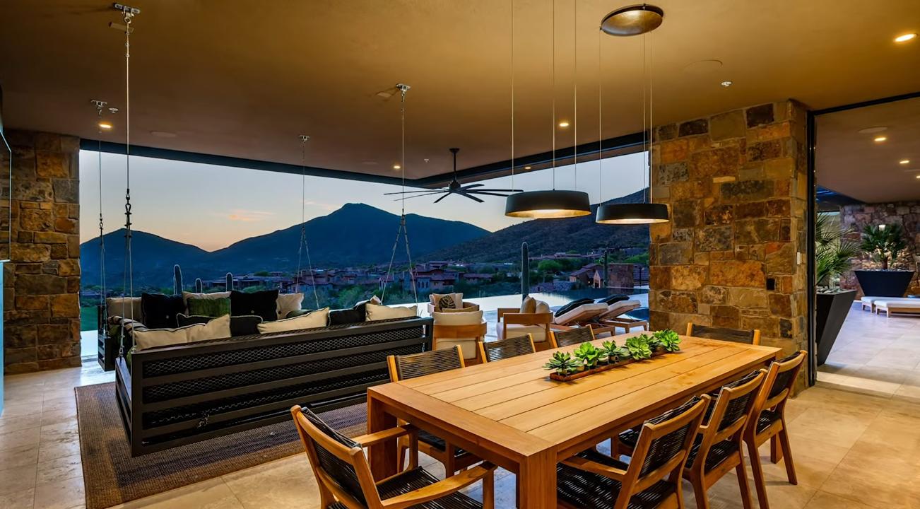 70 Photos vs. TOP 10 PROPERTIES OF THE WEEK | JOSH ALTMAN | REAL ESTATE | EPISODE #17 - Luxury Home & Interior Design Video Tour