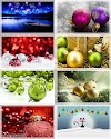 Wallpapers navideños HD